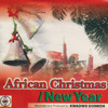 Bronya Aba, Eyea Di Bi Ma Wo Ho Nto Wo (Christmas has come, Celebrate and Be Happy)