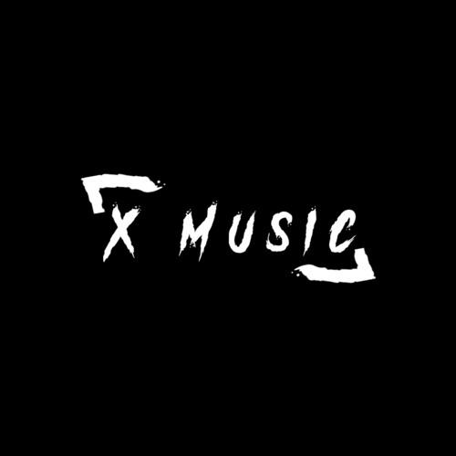 C.C.C(Dádiva José ft G One).mp3