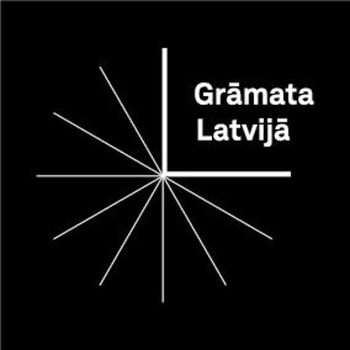 Grāmata Latvijā