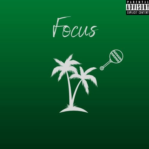 """FOCUS"" - Dancehall Riddim Type Beat - Joeboy Type Beat (Prod. RaulGuii)"