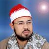 Download ياأمنه بشراك للمبتهل الشيخ محمد عبدالقادر أبو سريع Mp3