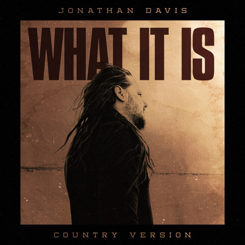 What It Is (Country Version)