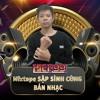 Download Mixtape - Sập Sình Cùng Bản Nhạc - Hiệp99 mix Mp3