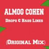 Drops & Bass Lines