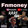 Download rip moe3💔(Official audio) Mp3