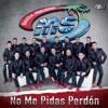 Por Este Amor Mp3