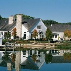 Find Best Home Remodeling in Barrington