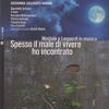 Concerto per Leopardi: Canto notturno di un pastore errante dell'Asia (Quartetto vocale e quartetto di sax)