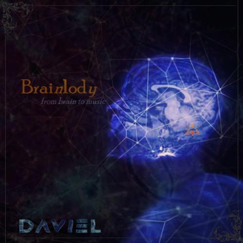 Brainlody #1