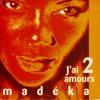 J'ai 2 amours (Radio Mix)