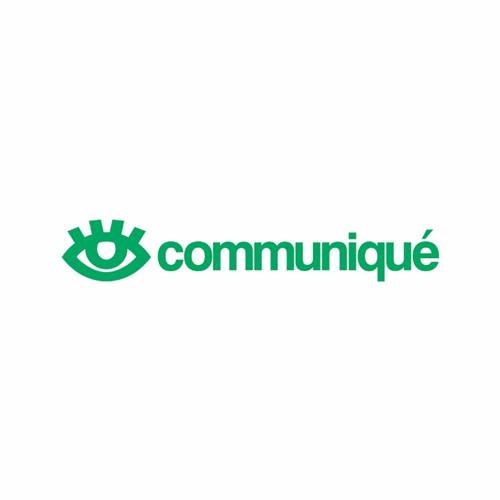 TCAD - Communique