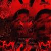 Download Goth - Stitches (Prod.Sudzy) Mp3