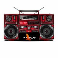 Hip Hop D'Antan By Dj Fly