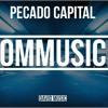Download Instrumental Hip Hop Pecado Capital Origoinal OMmusic David Music Mp3