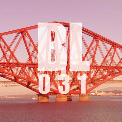 Borderlands 031 - with DJ VeeringEast & DJ Leon Skeptik