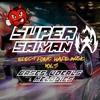 SUPER SAIYAN pres. E.H.M. VOL.3 - Bases, Vocals & Melodies