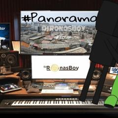 Panorama-Prod.By.Dj RonasBoy