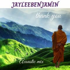 Thank You Baby  mellow mix  3.02 (soundtrack 80s ballard soul)
