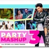 Download Party Mashup 3 (Best of Bollywood Mashup 2020) -  DJ BKS Mp3