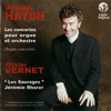 Concerto in C Major, Hob. XVIII:5: III. Allegro