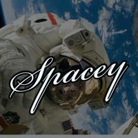 SPACEY 90BPM