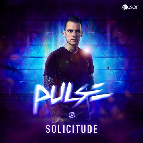 Solicitude (Original Mix)