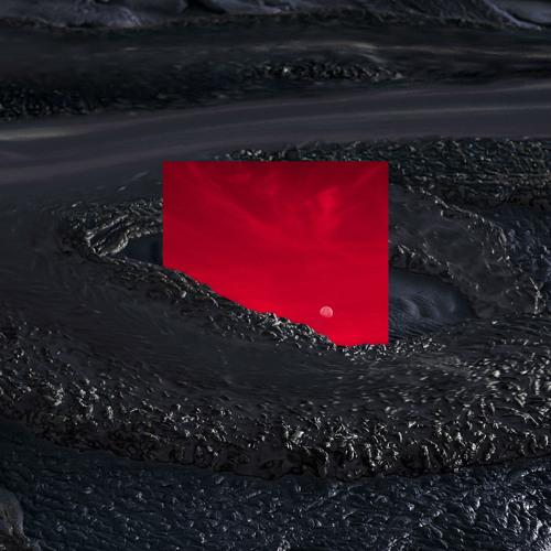 Gugacast Letra & Música - Scalene