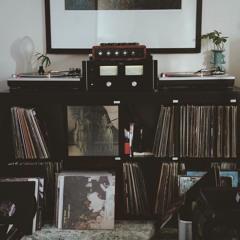 Andrew Fazzolari *Live Stream Sessions* Vol III