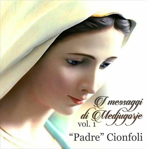 Dio Ha Scelto by Padre Cionfoli