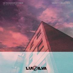 Takeaway (Luis Silva Remix)