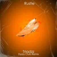 Rustie - Triadzz (Dyzzy Club Remix)