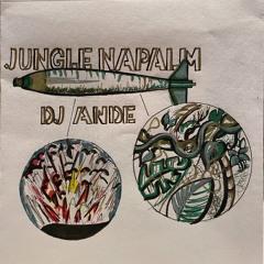 Jungle Napalm