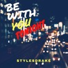 Be With You Tonight Mp3