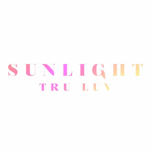 「 SUNLIGHT 」