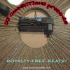 Sezty Bass Rockin' Beats (feat. Buban of Anand Clique)