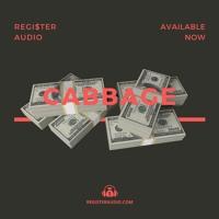CABBAGE (Lil Durk x Roddy Rich x NBA Youngboy Type Beat)
