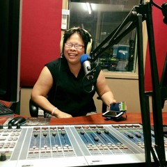 Filipino Program with Edith - 13th October 2021