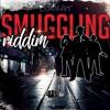 Download DJ4Kat - Smuggling Riddim [Trap Type Beat Instrumental] [FREE DOWNLOAD] Mp3
