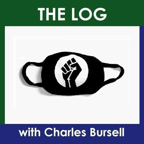 Masking Power - The Log #142