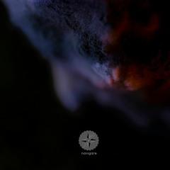 Premiere : Hydrous - Viridian (Ness Remix) [Navigare Audio]