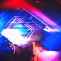 Hypnotize x Gas Pedal