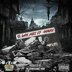 1. Dark Ages