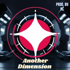 (Another Dimension) | R&B Beat | Instrumental | 95BPM | G Minor