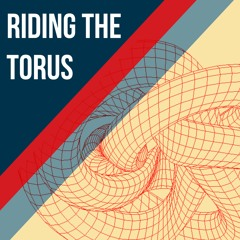 Riding The Torus - Ep 76 - Dinosaurs Pt 1: The Triassic