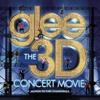 Don't Rain On My Parade (Glee Cast Concert Version)