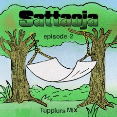 Sattaoja Musik Mix - Episode 2-  5ive & Samo - TUPPLURS MIX
