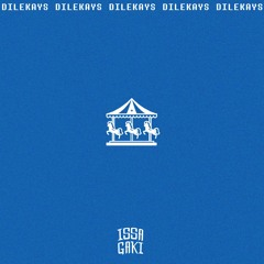 DILEKAYS x Issagaki - Juegos