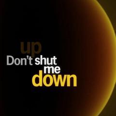 Don`t Shut Me Down - ABBA (New Song!)   Piano Cover 🎹 & Sheet Music 🎵