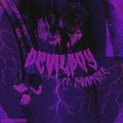 devilboy + nommore - nigdy więcej