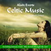 Drowsy Maggie ((Celtic Music for Spanish Guitar, Radio Mix))